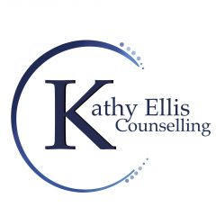 Kathy Ellis Counselling